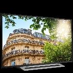 "Imagem adicional do produto TELEVISAO TOSHIBA LED TV 65"" UHD 4K SMART TV WI-FI 65UL3B63DG"