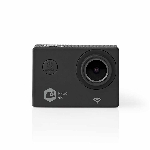 Imagem do produto CAMARA NEDIS CAM ACTION ULTRA HD 4K WI-FI C\ VIDEO WEBCAM FUNCION