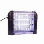 Imagem adicional do produto ELECTROCUTOR DE INSECTOS 2 X 6 W - 2 X 6 W