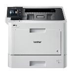 Imagem do produto IMPRESSORA LASER COR BROTHER IMP LASER A CORES A4 HL-L8360CDW DUPLEX REDE/WIFI