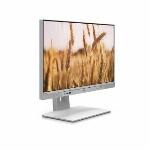 """Imagem do produto COMPUTADOR PC ALL-IN-ONE FUJITSU ESPRIMO K5010 I7-10700T 16GB 512GB SSD AIO 23.8"""" W10P 3YR BRANCO (COMPUTADOR+MONITOR)"""