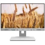 """Imagem do produto COMPUTADOR PC ALL-IN-ONE FUJITSU ESPRIMO K5010 I5-10500 8GB 256GB SSD AIO 23.8"""" W10P 3YR BRANCO (COMPUTADOR+MONITOR)"""