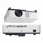 Imagem adicional do produto SONY VIDEOPROJETOR 3LCD LASER 6000 ANSI WUXGA (1920X1200) VPL-PHZ60 BRANCO + OFERTA DE AUSCULTADOR SONY